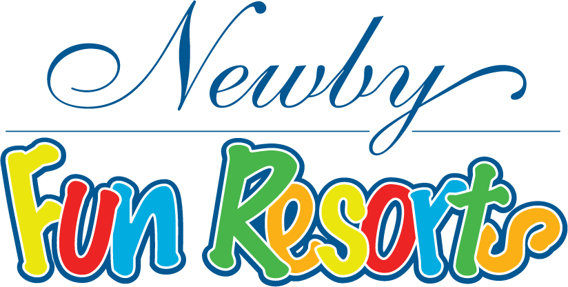 Newby Fun Resorts